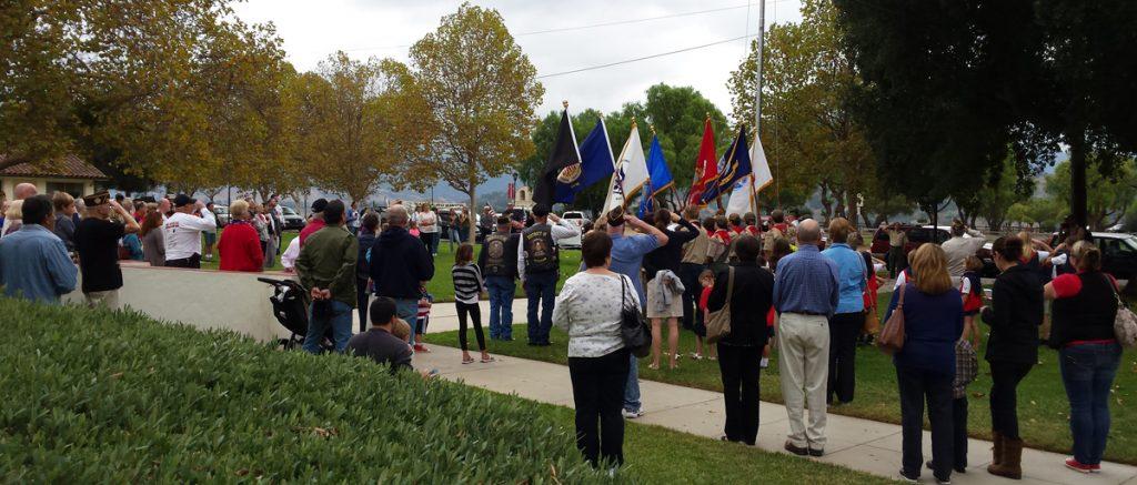 VeteransDay2014_2